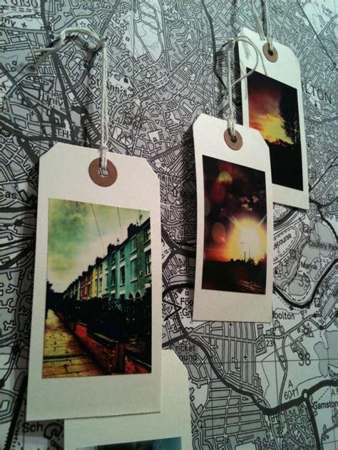 best polaroid best 25 hanging polaroids ideas on polaroid