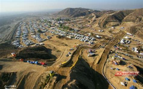 motocross races in california motocross track glen helen raceway glen helen san