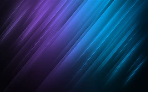 pin fondos abstractos colores de pantalla wallpapers auto design pin de colores abstractos widescreen wallpapers hd y