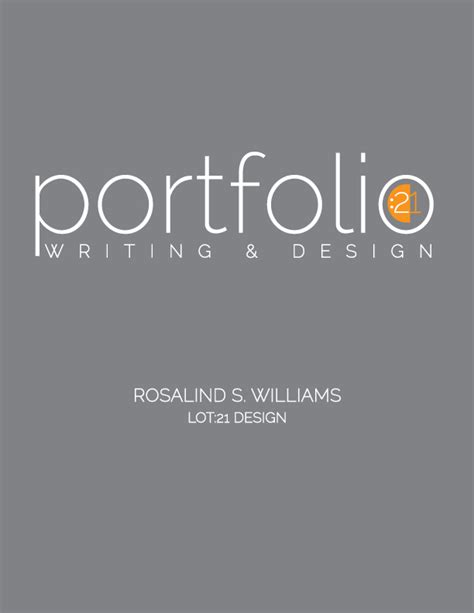 portfolio of graphic design in pdf graphic design portfolio pdf zid imperio