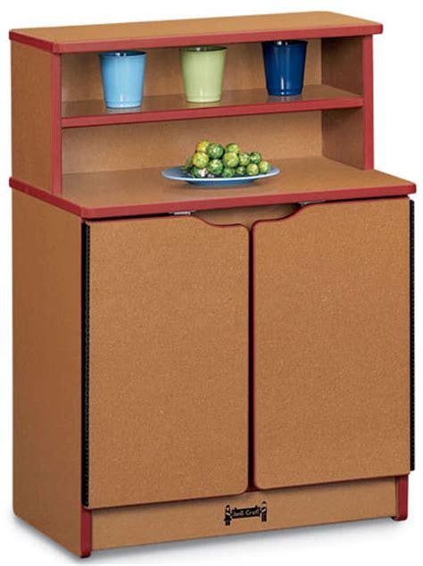 preschool kitchen furniture sproutz 174 kindergarten kitchen set