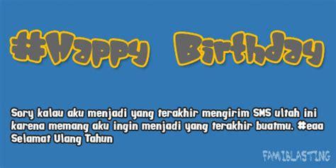 kata kata buat ucapan ulang tahun sahabat kata 178 puisi ucapan ulang tahun buat sahabat update cdp