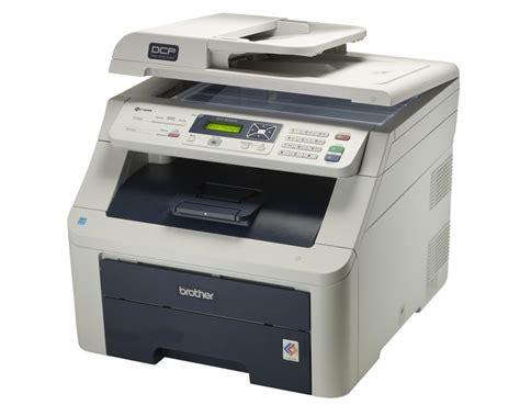 Printer Laser Berwarna printer laser dcp 9010cn printer solution