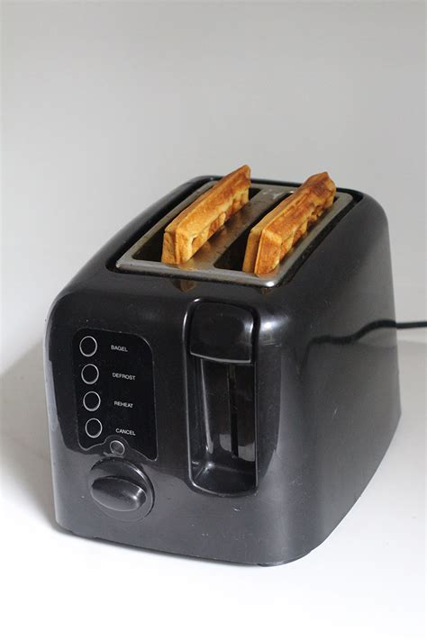 freezer to toaster waffle recipe new leaf wellness