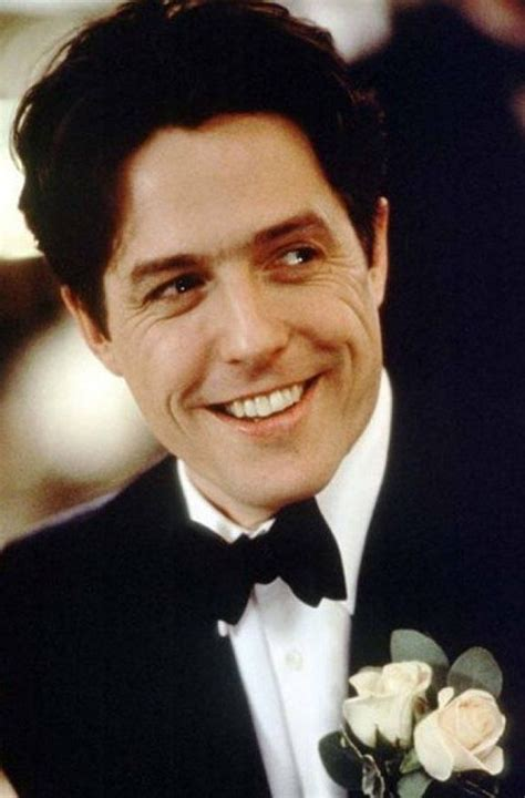 hugh grant wikipedia the free encyclopedia 141 best images about hugh grant on pinterest love