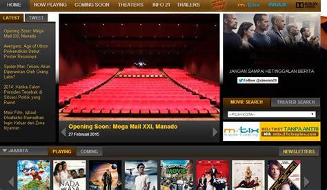 film xxi terbaru 2015 jadwal film bioskop cinema 21 terbaru maret 2015 bingkai