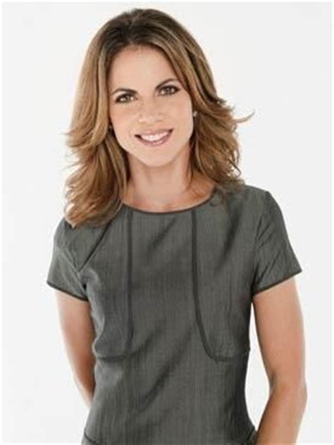 natalie morales hair fall 2015 62 best best dressed news anchors images on pinterest