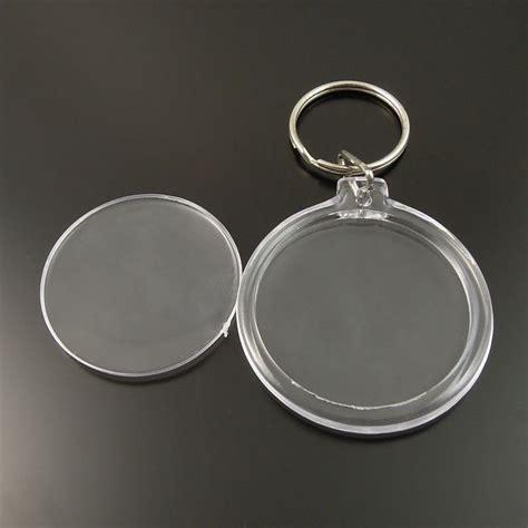 Gantungan Acrylic buy wholesale blank acrylic key chains from china blank acrylic key chains wholesalers