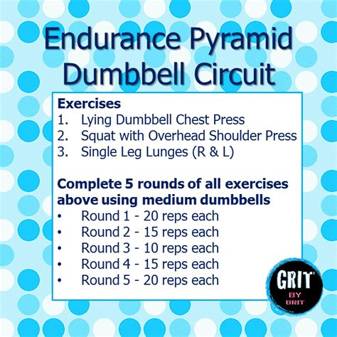 crossfit workouts using dumbbells eoua
