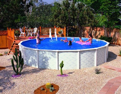 backyard masters farmingdale 1000 images about pool on pinterest above ground pool