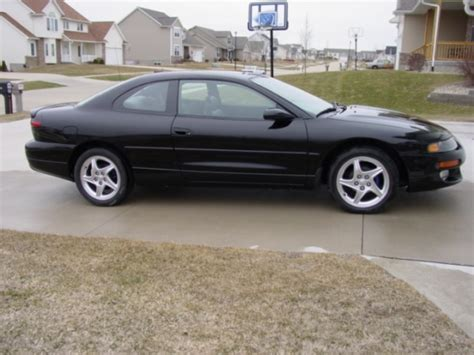 how to sell used cars 1998 dodge avenger user handbook 1998 dodge avenger other pictures cargurus