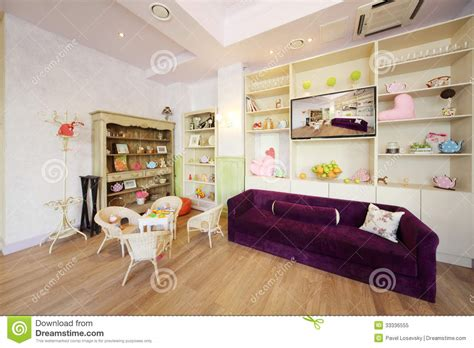 rest room rest room in cafe editorial image image of indoor 33336555