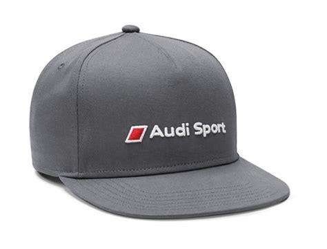Audi Sport Aufkleber Original by Audi Original Aufkleberset Quattro Schriftzug