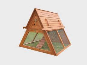 plans for portable chicken coop