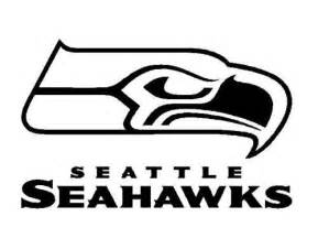 seahawks coloring pages seattle seahawks seahawks coloring page sports