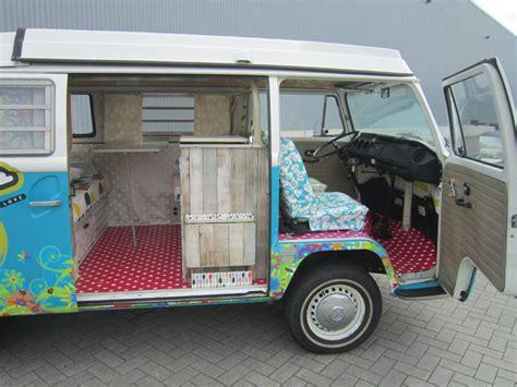 volkswagen westfalia cer interior volkswagen westfalia ecs