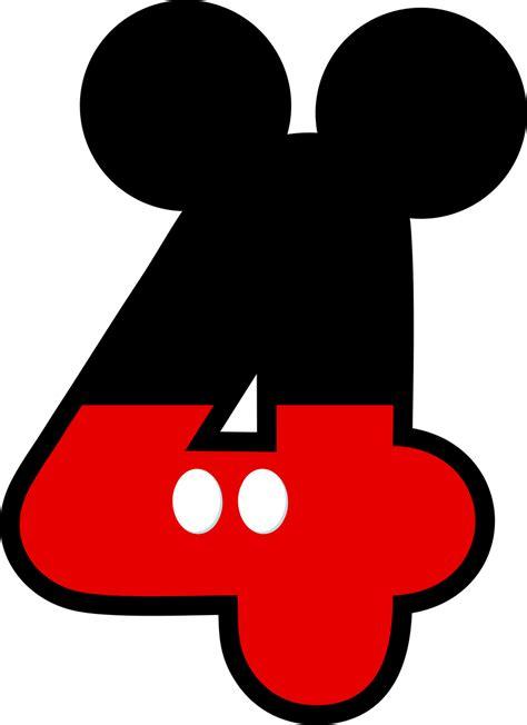 Mickey 4 Cavity 1 Sgblogosfera Mar 237 A Jos 233 Arg 252 Eso De Mickey Mickey Y