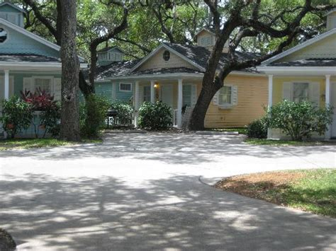 cottages rockport 301 moved permanently