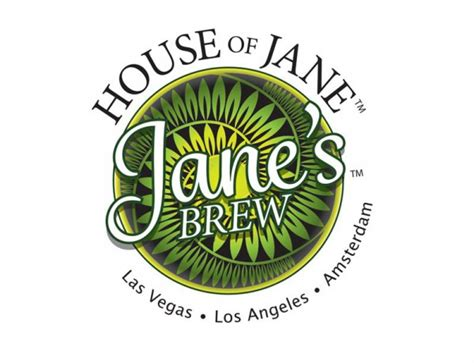 house of jane house of jane new cannabis ventures
