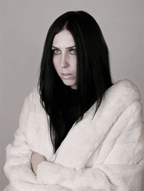 chelsea wolfe picture of chelsea wolfe