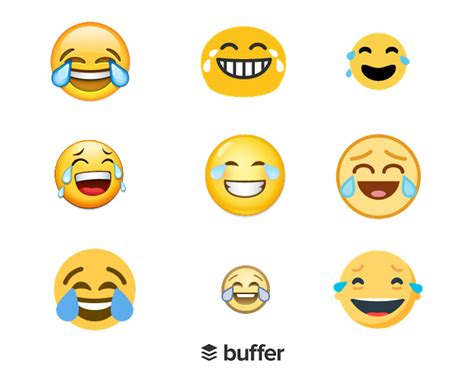 emoji evolution the deeper meaning of emojis what you need to know on how