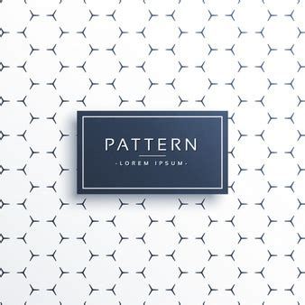 ai new pattern textures vectors 17 900 free files in ai eps format