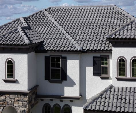 lite roof tile eagle lite roofing and eagle wallpaper hd