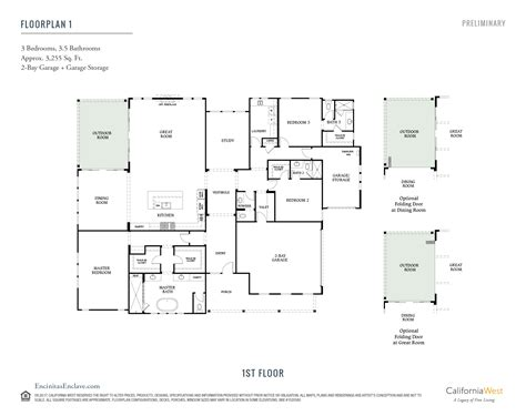 american west homes floor plans 100 american west homes floor plans west wing