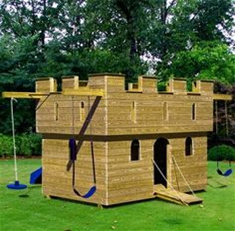 castle swing set plans 1000 images about swing sets on pinterest swing sets