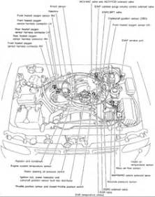engine diagram for 2003 infiniti m45 engine free engine image for user manual
