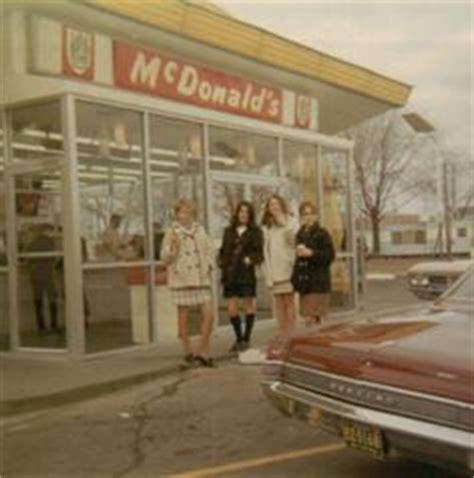 mcdonalds dix lincoln park mi 1000 images about 70s detroit on renaissance