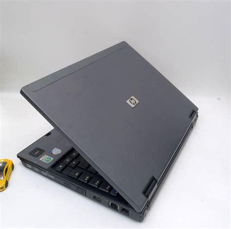 Jual Lensa Hp Daerah Malang jual hp compaq 6910p bekas jual beli laptop bekas kamera bekas di malang service dan part