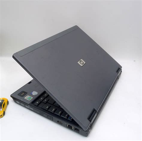 Jual Lensa Hp Daerah Malang jual hp compaq 6910p bekas jual beli laptop bekas