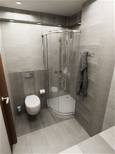 Modern Bathroom Designs India Simple Bathroom Designs For Indian Homes Write