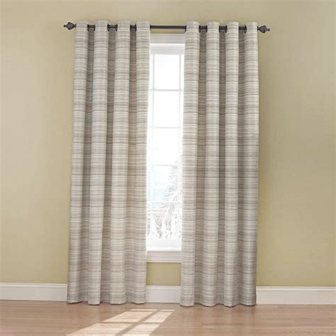 eclipse blackout curtains review eclipse blackout curtains review home design ideas