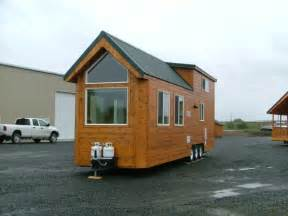 rich the cabin s tiny house on wheels