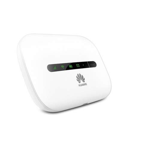 Wifi Huawei E5330 huawei e5330 e5330s 2 3g 21 6mbps pocket wifi router unlocked