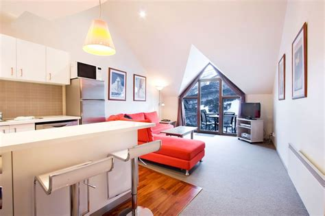 1 bedroom loft apartments lantern apartments one bedroom loft thredbo best