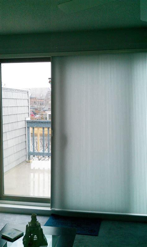 Insulating Sliding Patio Doors Insulating Sliding Cellular Shade Sliders And Patio Door Ideas Pinterest Best Cherry