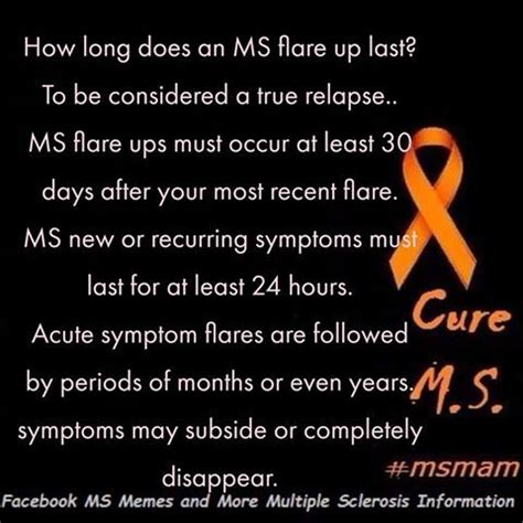 Most Relapses Occur In The 4 Months After Detox by The 1494 Best Images About Ms Memes And More