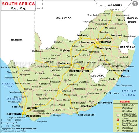 descargar pdf atlas of lost cities a travel guide to abandoned and forsaken destinations libro de texto south africa road map