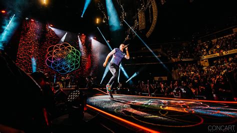 Coldplay Live 2017 | egyptian ministry of tourism allegedly rejects coldplay s