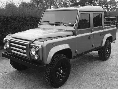 land rover defender 2017 black 100 land rover defender 2017 black home twisted