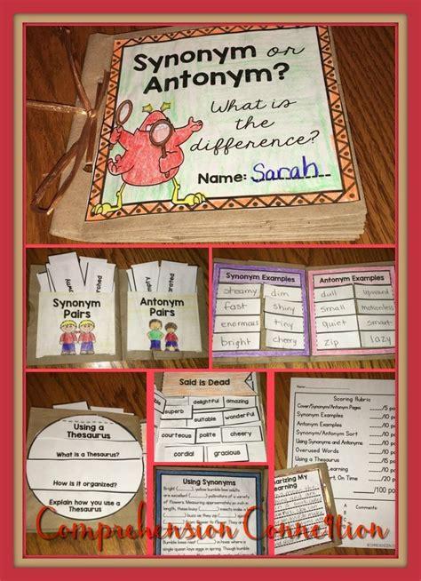 organizing synonym organized antonym laptuoso