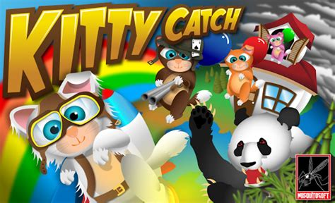 link download game android mod kittycatch apk v1 0 2 direct link apk mod
