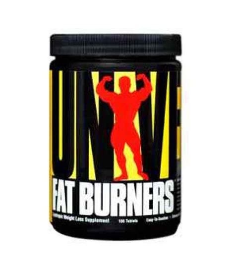Burners 55 Tablet universal nutrition burners dosage nutrition ftempo