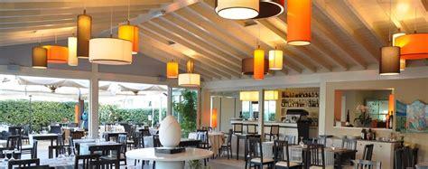 illuminazione per ristoranti come illuminare un ristorante