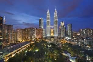 Kuala lumpur hotel photo gallery mandarin oriental hotel