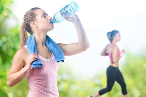 imagenes de jirafas tomando agua c 243 mo perder peso tomando agua hola mujer