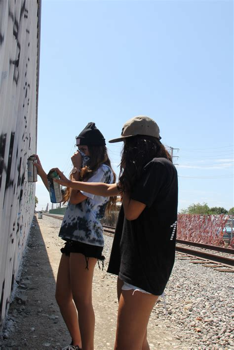 Line Grunge King Of Swag big update graffiti streetart on the worlds